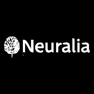 Logo Neuralia